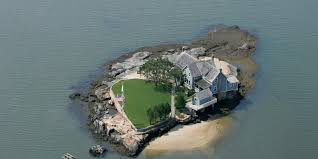 private island home for sale is the best deal we u0027ve ever seen