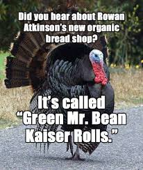 the 25 best thanksgiving puns ideas on autumn puns