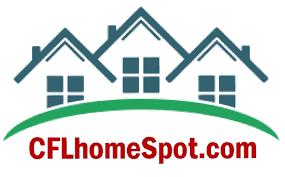 Red Roof Ocoee Fl by 3460 Mccormick Woods Drive Ocoee Fl Ricky Melendy Keller