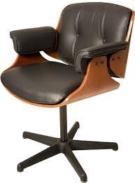 Reception Chair Belvedere Mondo Reception Chair