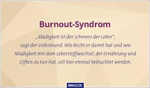 leberschwäche symptome die überlastete leber ursache chronischer müdigkeit burnout