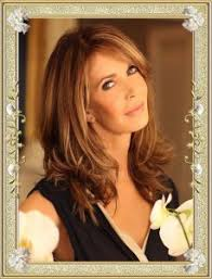 long layered hairstyles for women over 50 spectacular long layered hairstyles for women over 50 hairstyles