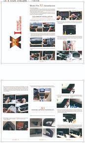 lexus is aftermarket navigation head unit bmw x1 e84 navigation head unit
