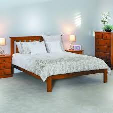 vegas bed package pine discount vegas bed package