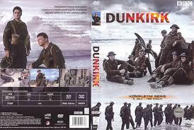 dunkirk bbc film 敦克爾克大撤退 dunkirk 早安 電影 隨意窩xuite日誌