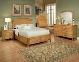 16 best bedroom sets images on pinterest
