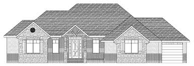 craig sharp homes floor plans 2001 2500 square feet craig sharp