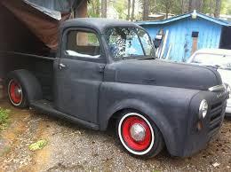 1949 dodge truck for sale 1949 dodge truck 1 possible trade 100380971 custom
