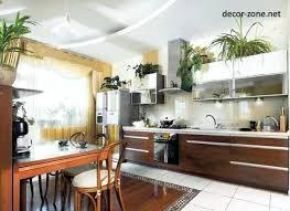 unique kitchen decor ideas plant shelf decorating ideas unique decorating kitchen shelves