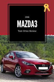 mazda automobile 174 best cars u0026 motorcycles images on pinterest cars motorcycles
