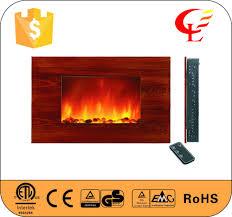 led electric fake imitation fireplace heater buy fireplace
