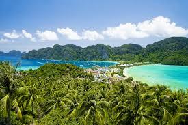 10 best hotels in krabi most popular krabi hotels