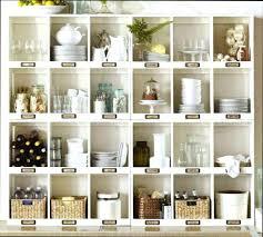 rangement pour armoire de cuisine rangement de cuisine 10 solutions de rangement pour sa vaisselle et