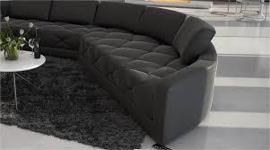 canapé d angle haut de gamme canapé d angle haut de gamme luxeapart 1 989 00