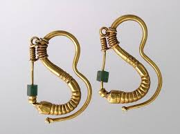s gold earrings 1352 best جواهرات jewellery images on ancient