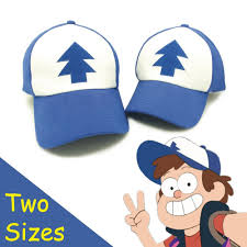 Mabel Dipper Halloween Costumes Quality Cotton Gravity Falls Cartoon Animation Mabel