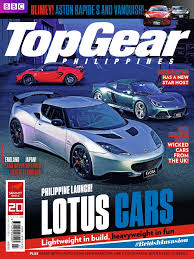 top gear august 2015 ph pdf p2p pdf wheeled vehicles