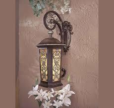 decorations stunning pendant lighting wall light fixtures light