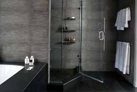 bathroom ideas for small spaces on a budget master bathroom ideas small home design ideas