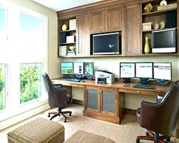Guest Bedroom Office Ideas Small Guest Bedroom Office Ideas Trafficsafety Club