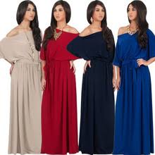 popular casual engagement party dresses buy cheap casual