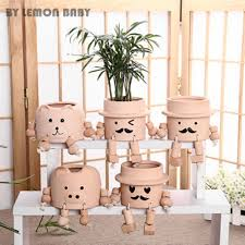 online get cheap plant pottery pots aliexpress com alibaba group