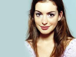 anne hathaway 646 wallpapers movie news wallpapers