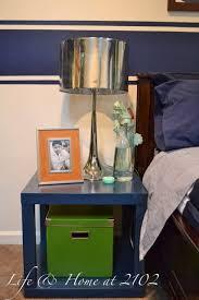 Best  Boys Bedroom Colors Ideas On Pinterest Boys Room Colors - Boy bedroom colors