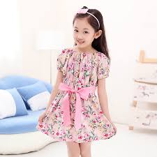 new years dresses for kids cheap kids dresses find kids dresses deals on line at alibaba