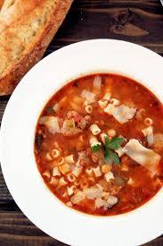 ina garten pasta recipes 373 best barefoot contessa images on pinterest barefoot contessa