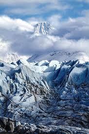 Alaska travel places images 117 best amazing places images jpg
