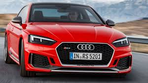 audi rs5 coupe audi rs5 coupe 2017 c63 amg killer youcar