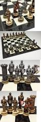 11 best images about other chess 180348 on pinterest