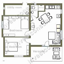 event floor plan software inspirational how to measure floor plans floor plan how to measure