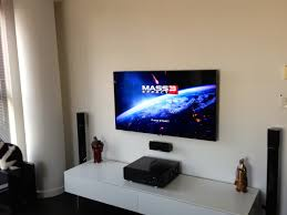 gaming bedroom small game room trends of bedroom gaming small