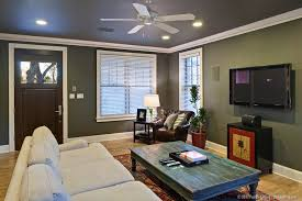 wall tables for living room entrance wall table living room eclectic with ceiling fan window