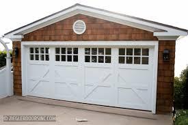 wood composite garage doors cape cod composite garage doors zielger doors inc