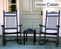 Front Porch Patio Furniture by Patio Furniture Etsy
