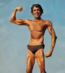 Muscle Memes - 25 outrageous gym memes