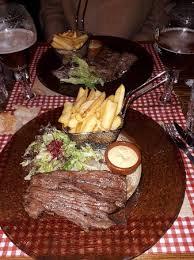 lagrange cuisine la grange nancy 21 rue des marechaux restaurant reviews phone
