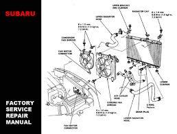 2001 subaru outback service manual 100 images subaru outback