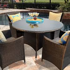 Dot Patio Furniture by Outdoor Patio Dining Furniture Page 3 D O T Furniture Limited