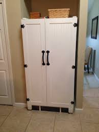 Old Kitchen Cupboards Makeover - 100 old kitchen cabinet makeover cabinet door makeover diy