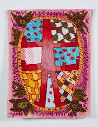 tamara gonzales with raymond foye and peter lamborn wilson the