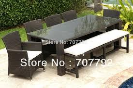 Madison Outdoor Furniture by Dining Patio Furniture Set U2013 Bangkokbest Net