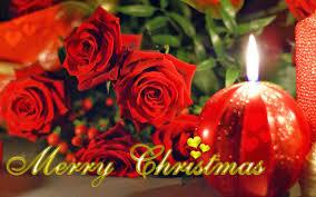 45 merry christmas jingle bells wallpapers hd creative merry