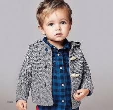 toddler boy long haircuts long hairstyles elegant long hairstyles for little boy long