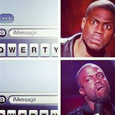 Funny Kevin Hart Memes - funniest kevin hart memes page 7