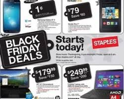 black friday toshiba laptop staples black friday 2017 deals u0026 sale ad