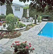 All Island Landscape by 15 Best Pavers Images On Pinterest Driveways Walkways And